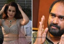 Will Krish Agrees Kangana's Challenge