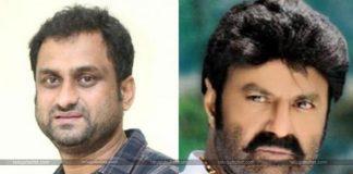 Yatra Director Mahi v Raghav Comments On Balakrishna