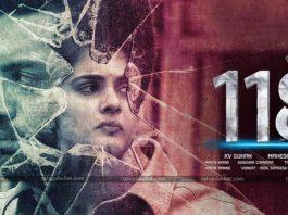 118 Movie