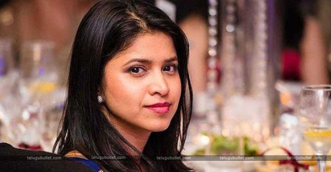 Indian origin Doctor Prithi Reddy Murder by EX Boyfriend