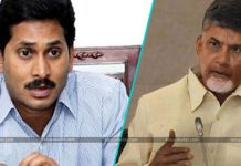 Jagan Slams CBN On IT Grid