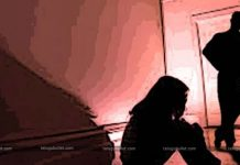 Sex Racket Busted In Tamil Nadu