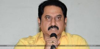 Suman Clarifies About Chiranjeevi Interference In Blue Film Case