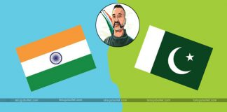 What Happens If Abhinandan Video Not Aired