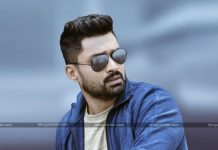 kalyan Ram Speeds Up His Movies