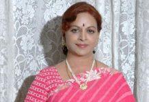 Tragedy in maheshbabu home