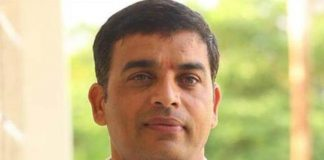 Dil Raju to be a member of TTD