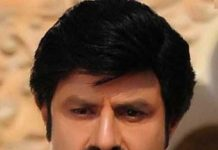 New movie of Nandamuri Balakrishna
