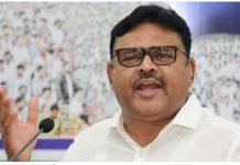 ambati verses atchennayudu in assembly