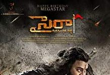 chiranjeevi given shock to them