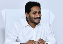 jagan going to delhi