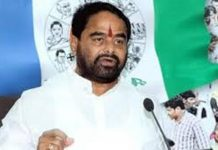 thammineni seetharam as ap speaker