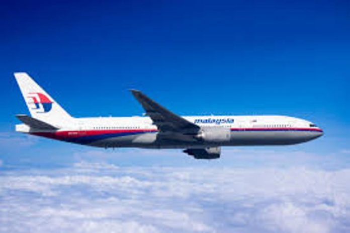 Pilot killed 238 passengers by stopping oxygen