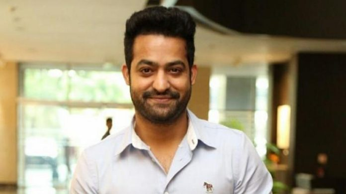 will ntr do that add