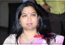 actress hema says good bye to movies
