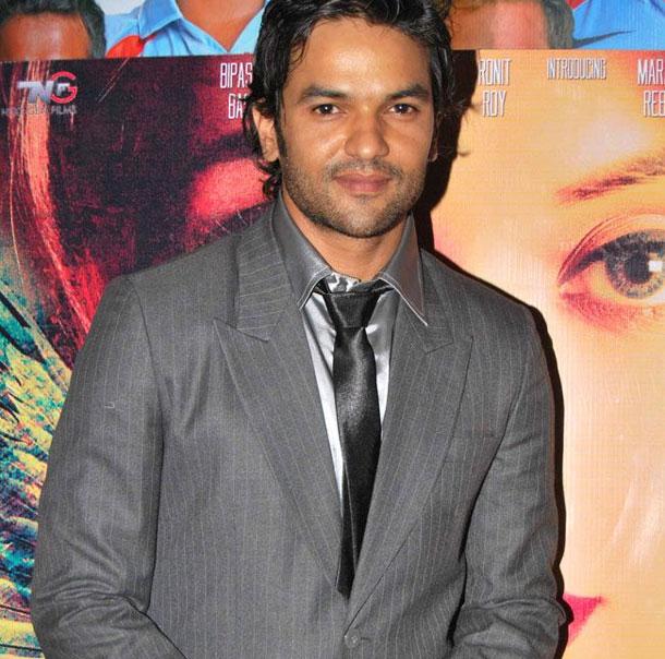 sammohanam actor died