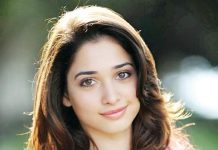 Tamanna out from raju gaari gadhi