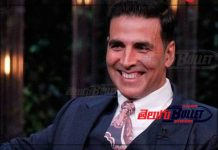 akshay kumar donate 2 crores to flood hit in assam