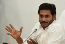 Jagan Shock to drinkers