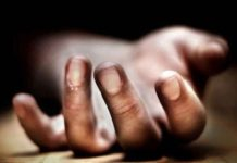 Telangana young mana died in tirumala