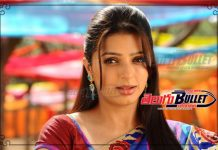 bhumika chawla ready to act in web series