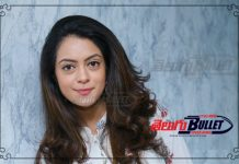 anya singh feared to horror movies