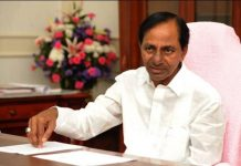 telangana govt released funds to chinthamadaka