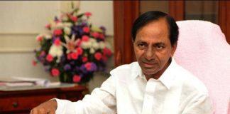 telangana govt released funds to chinthamadaka