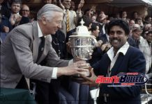 1983 world winner indian team salary
