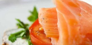 four foods you should eat for better health heart