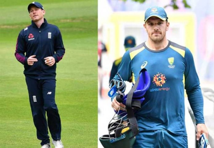 australia and england semi final match