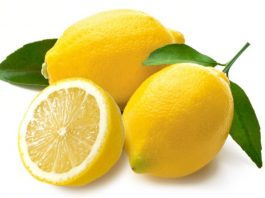 reasons why diabetics should take lemon everyday