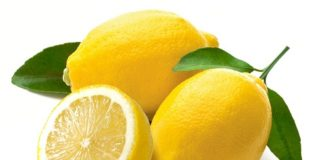 reasons why diabetics should take lemon everyday