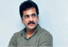 Actor Shivaji arrested in airport