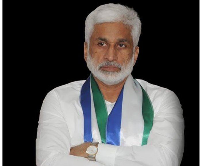Cancel the membership of vijayasaireddy