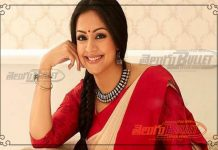 jyothika started another movie