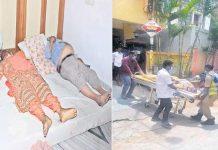 punjabi family suicide