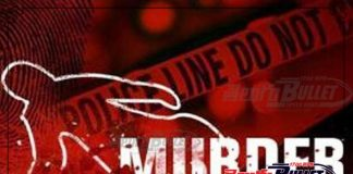 father killed son in nagpur