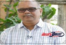 director vn aditya new movie