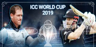 this world cup opponents are sunrisers friends