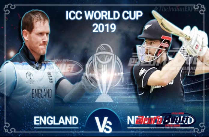 it is a history that who will win the world cup for this time