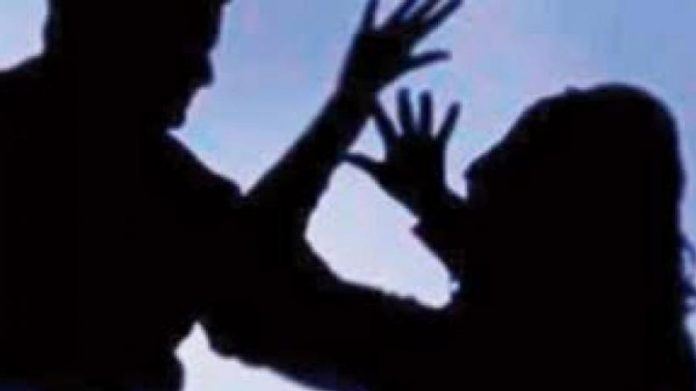20-year-old- girl gang-rape-in-chittoor