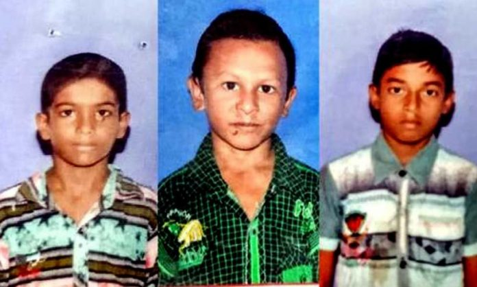 the-tragedy-of-the-day-before-pandragast-three-little-kids-died-after-holding-a-flag-boil