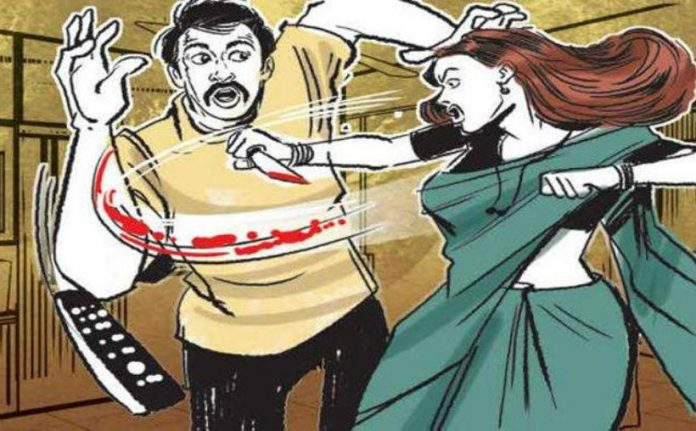 with-boyfriend-when-husband-is-absent-husband-assaults