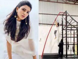 akkineni-samantha-new-fitness-stunt-video-goes-viral-on-social-media