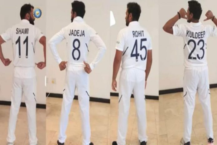 team-india-new-jerseys