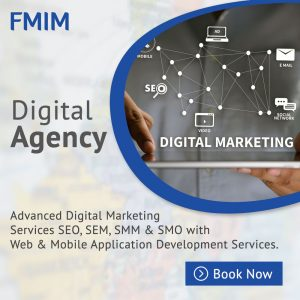 FMIM Ad