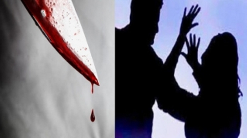 Crime News from Anakapalle in Telugu, Latest Crime News from