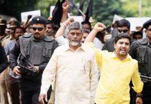 జనాల్లో టెన్షన్ పెంచేస్తున్న రామ్ గోపాల్ వర్మ