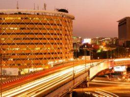 కీలక రంగాల్లో ప్రపంచస్థాయి ఖ్యాతి పొందిన హైదరాబాద్